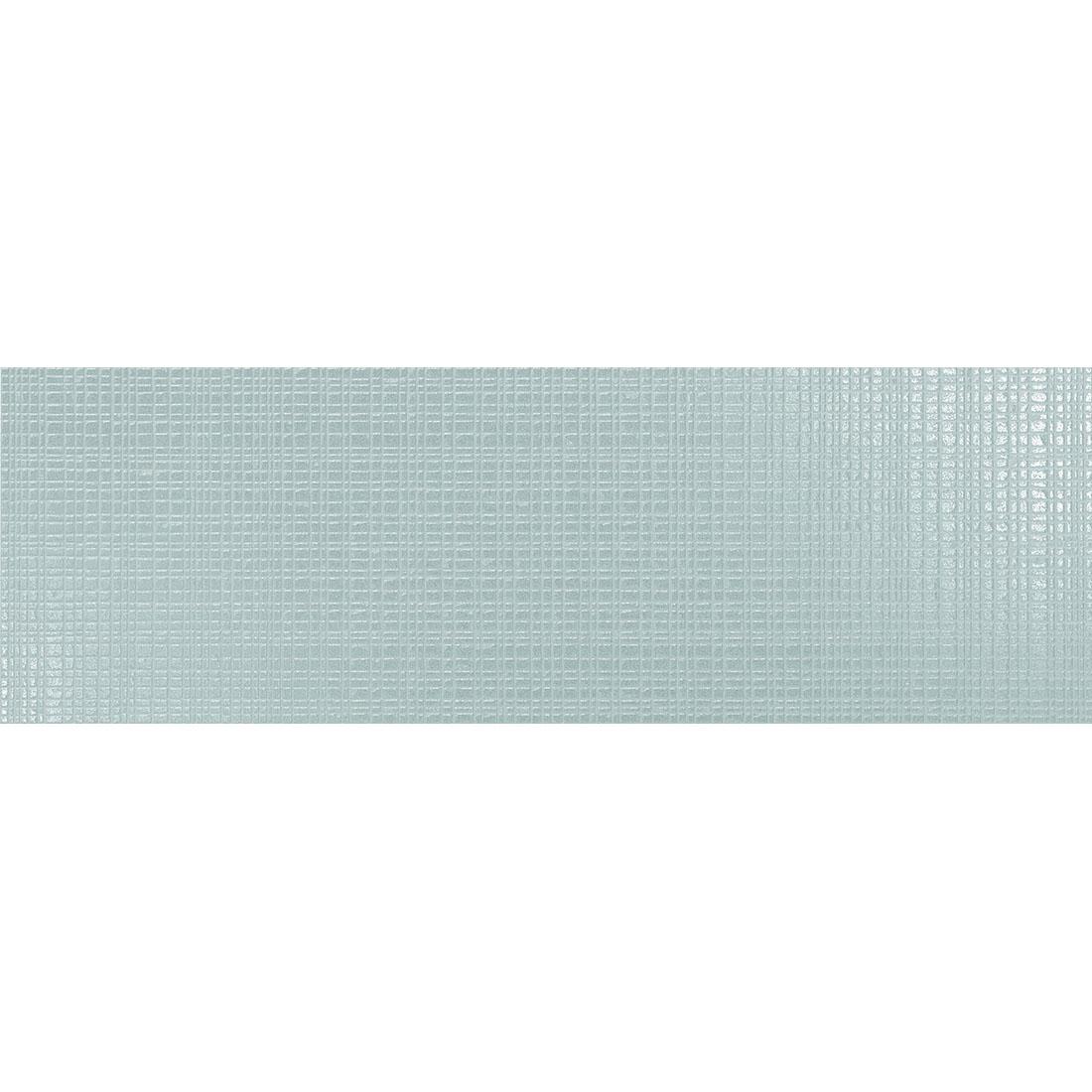 Soft Mos 40x120 Gris