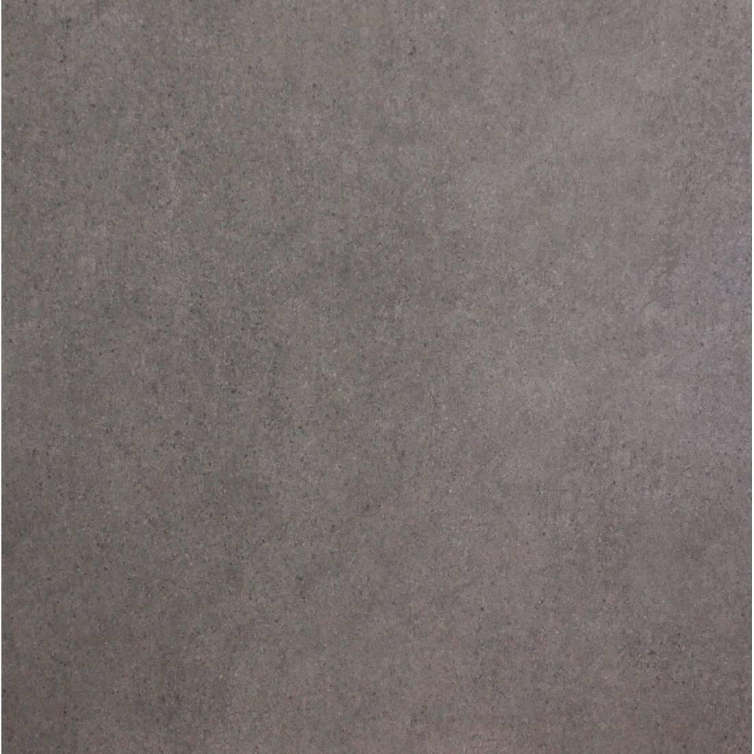 Solid 80x80 Grey R9 1