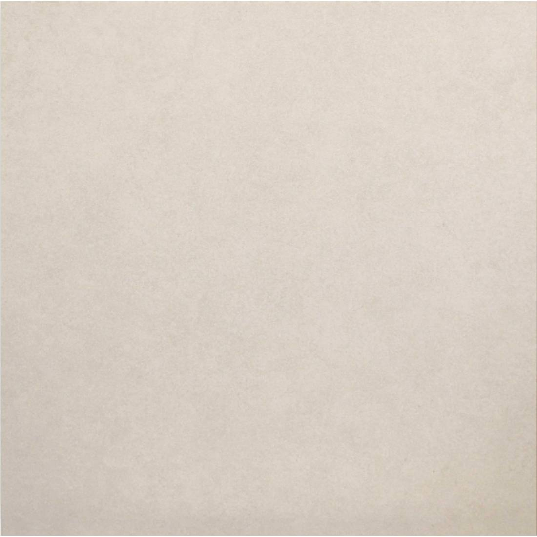 Solid 80x80 White R9 1