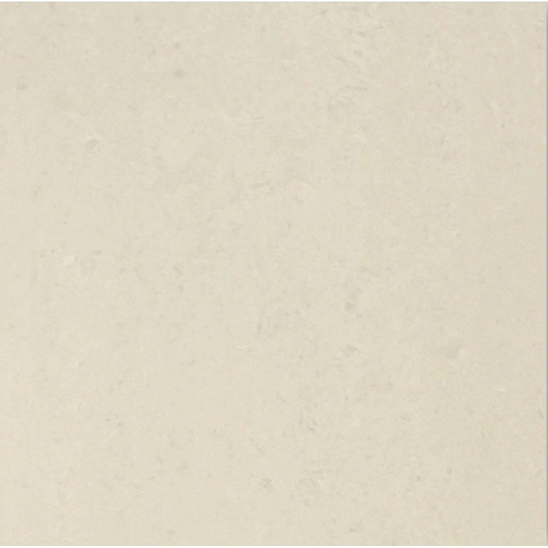 Soluble Salt 60x60 Bone Polished 1