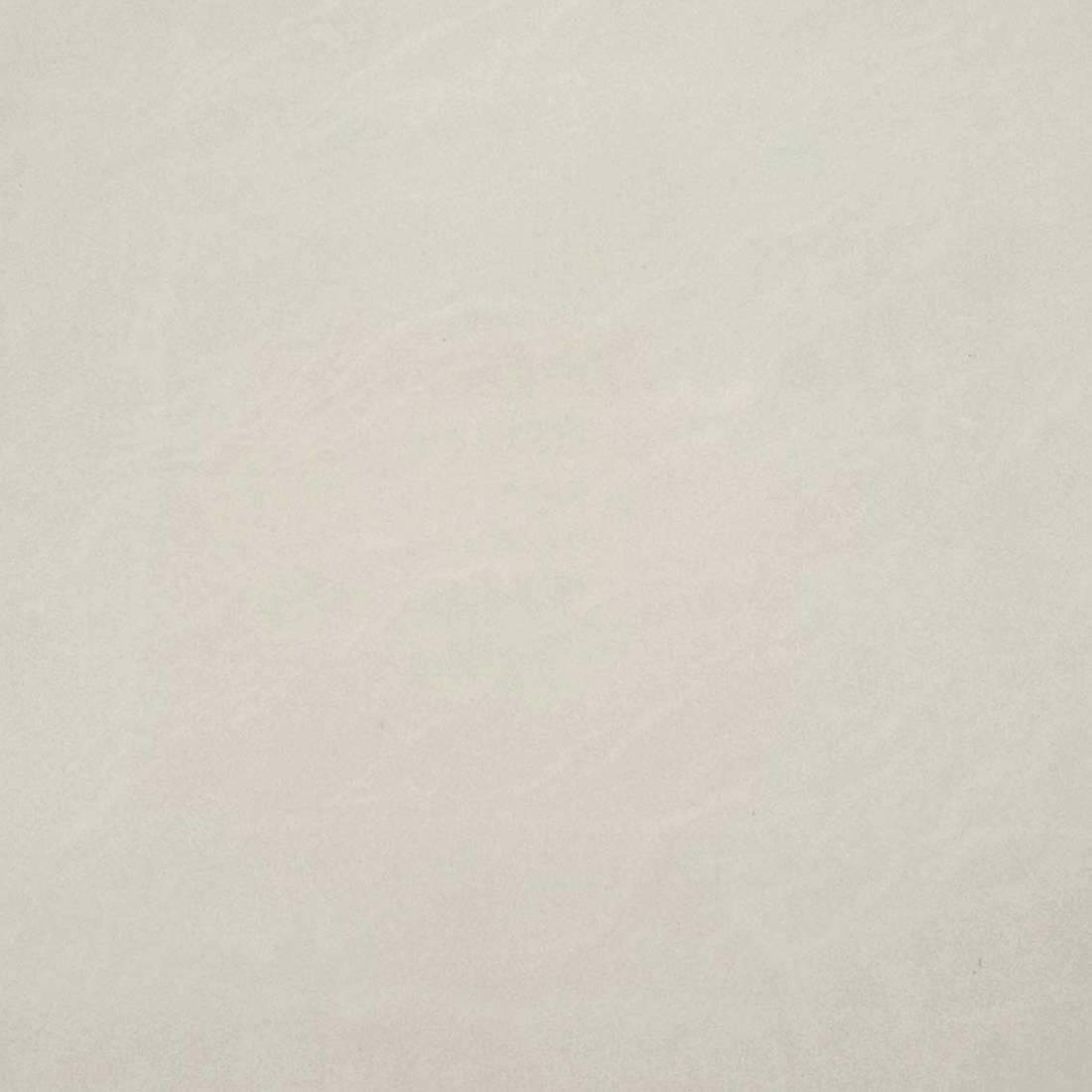 Soluble Salt 60x60 White Polished 1