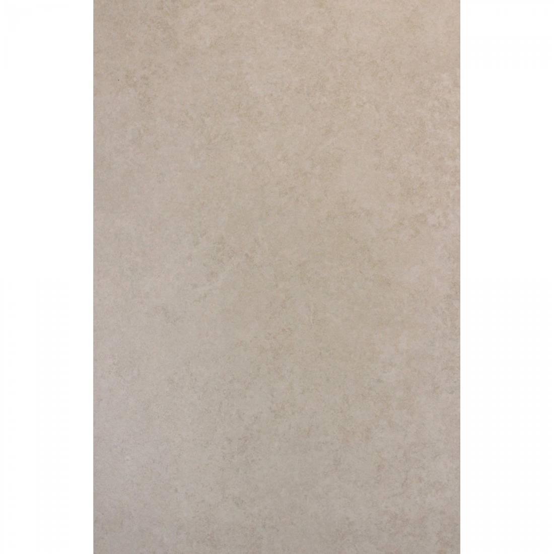 Spa Crema 34x51 Cream 1