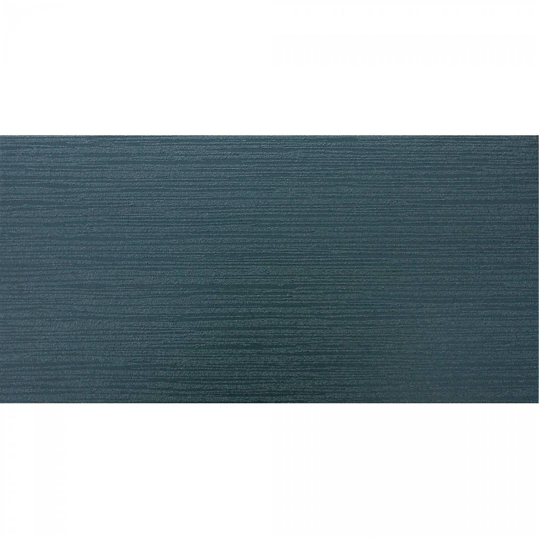 Sparx Charcoal 30x60 Black 1