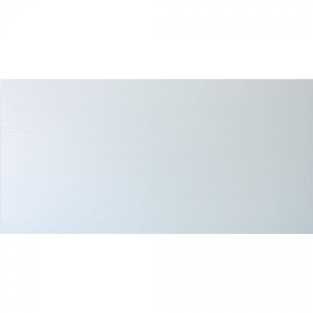 Sparx Clear 30x60 White 1