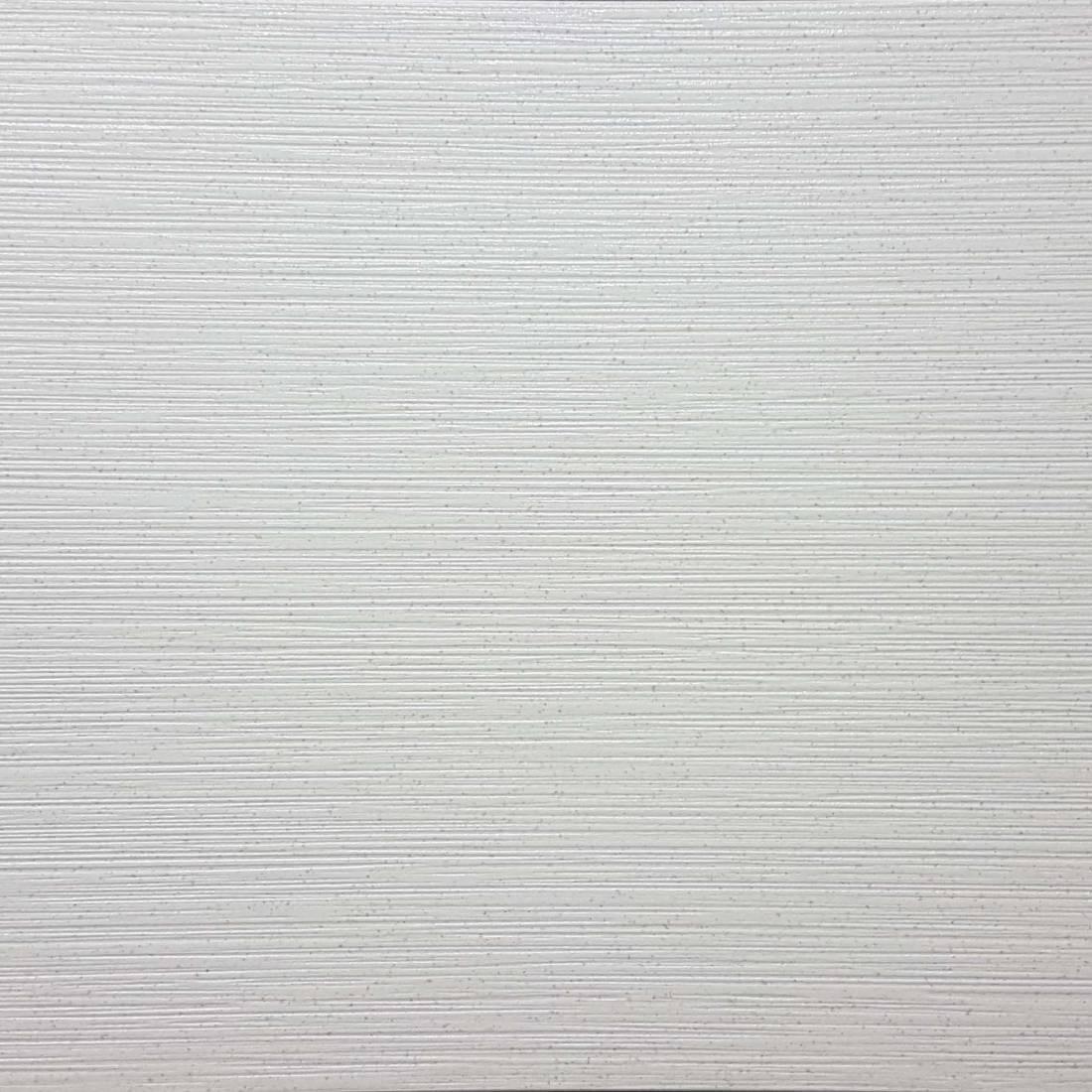 Star 60x60 Cream 1