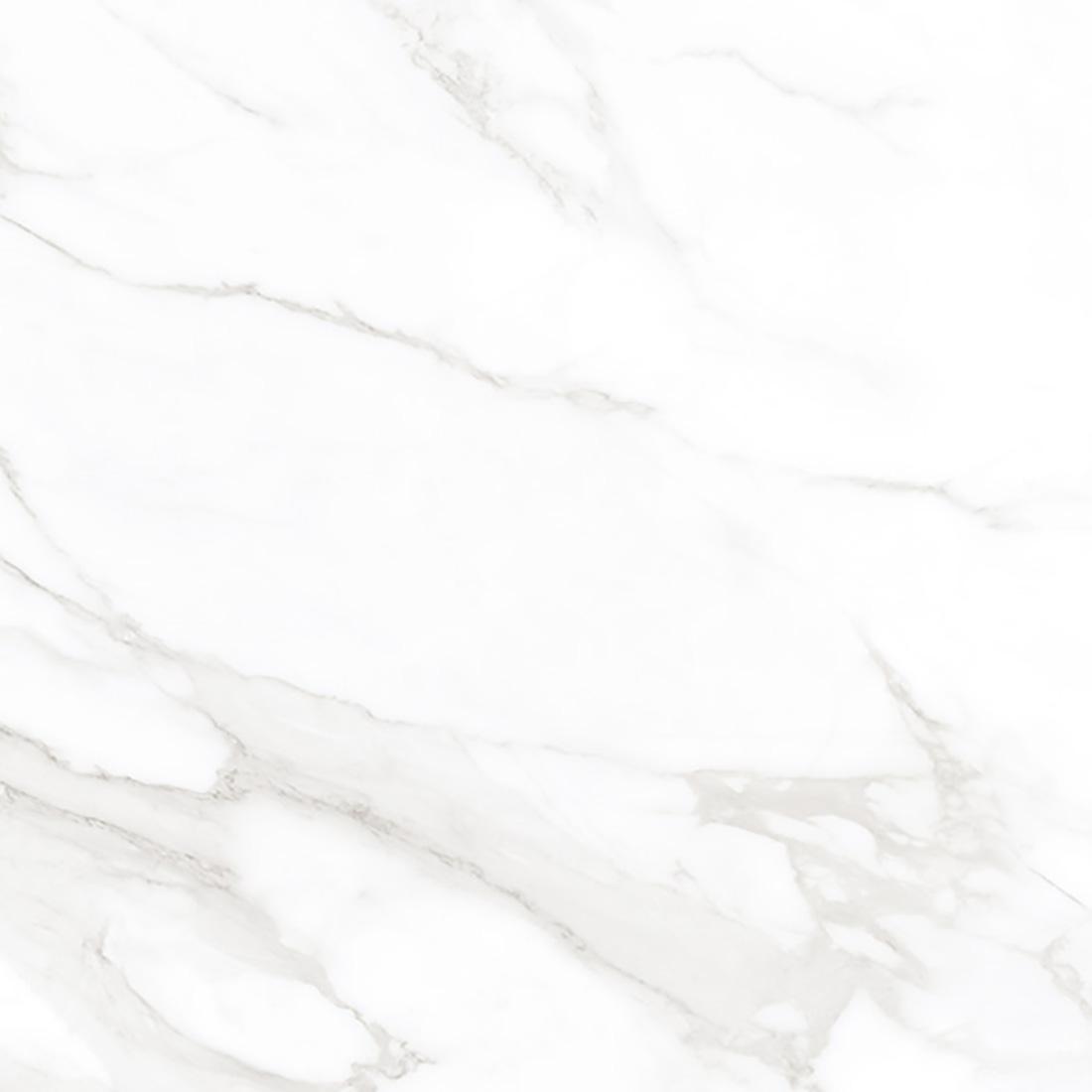 Statuario Mercury 60x60 White Matt 1