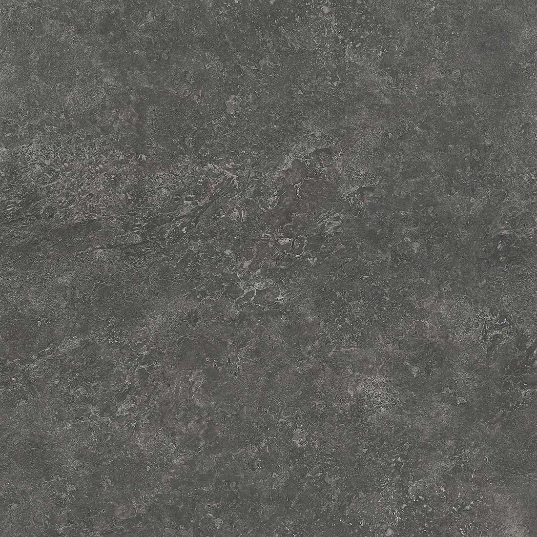 Steller 60x60 Anthracite 1