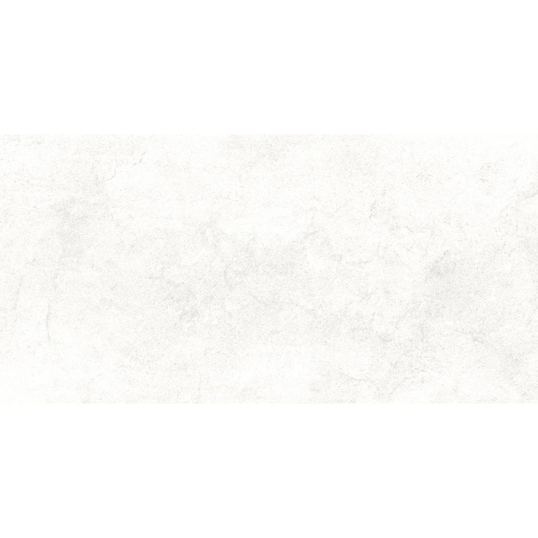 Stone 30x60 White Gloss 1