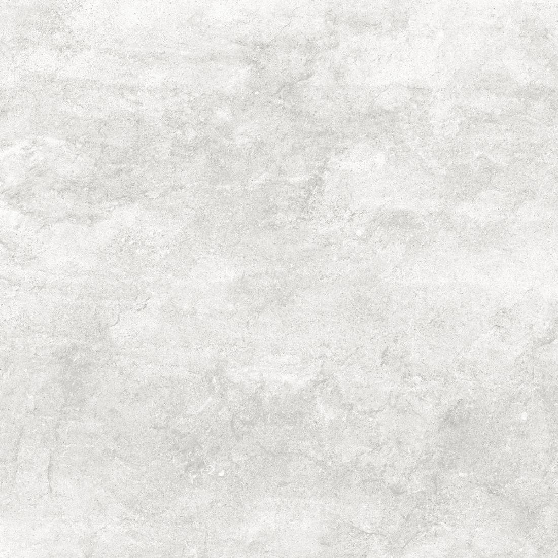 Stone 60x60 Grey Gloss 1