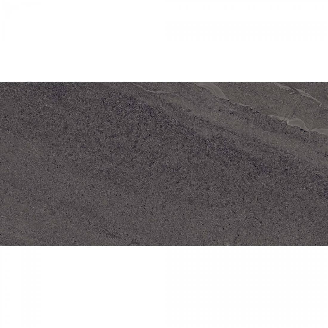 Strata 30x60 Anthracite Polished 1