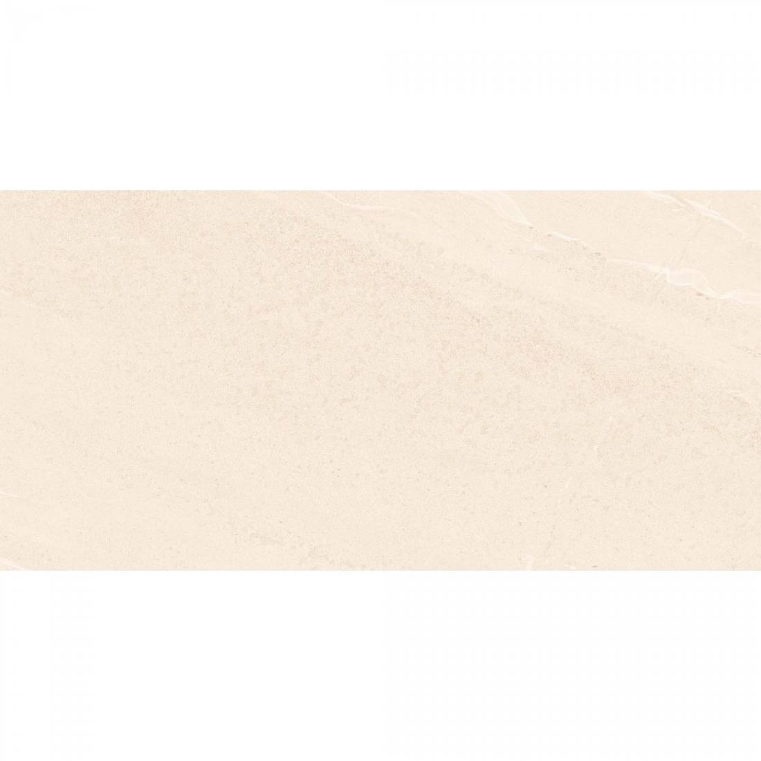 Strata 30x60 Tope Polished 1