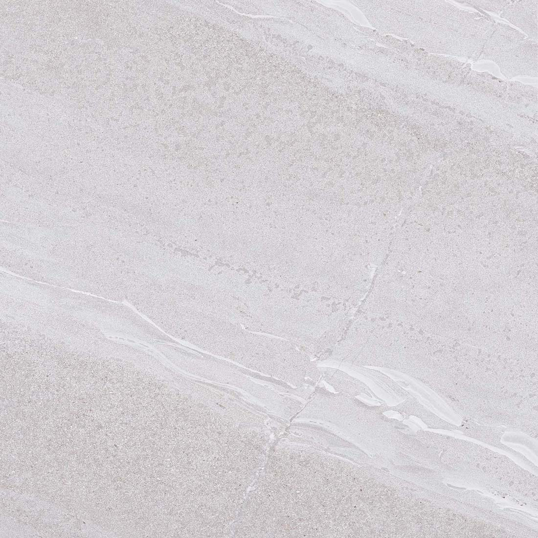Strata 60x60 Grey Gloss 1