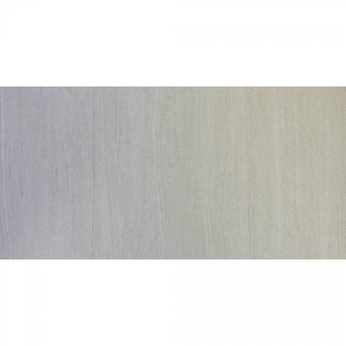 Striato 30x60 White Matt R9 1
