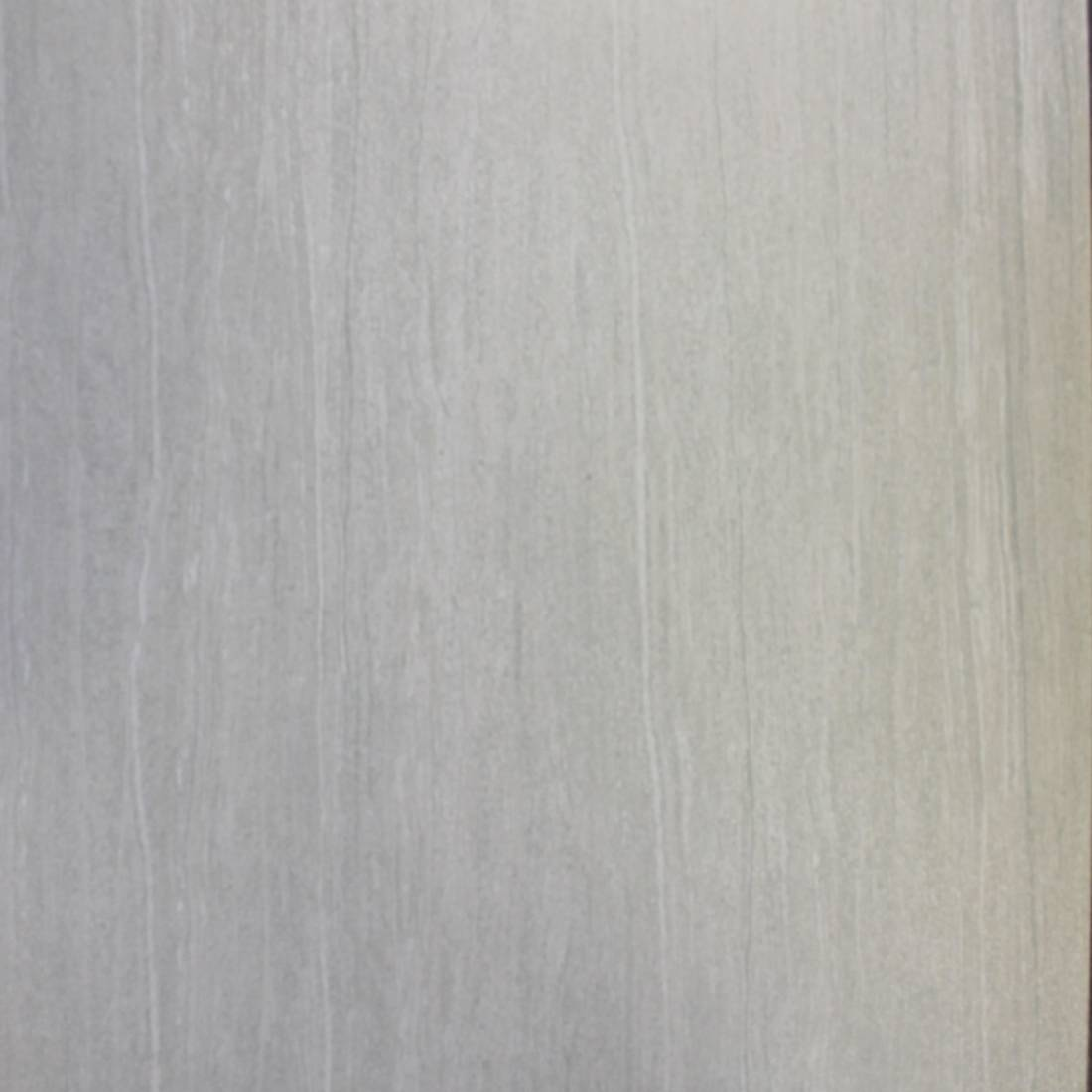 Striato 60x60 Light Grey R9 1