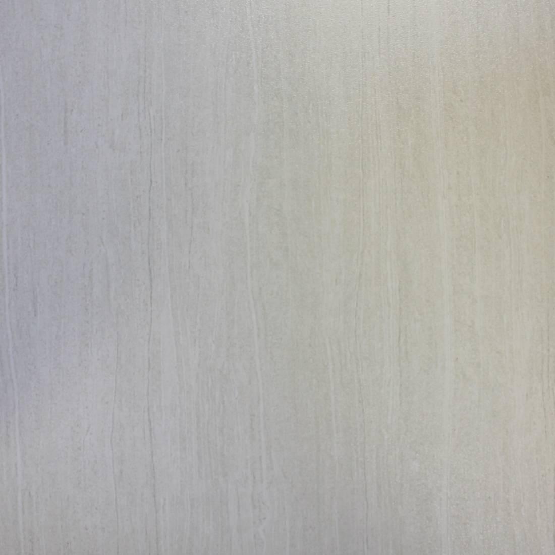 Striato 60x60 White Matt R9 1