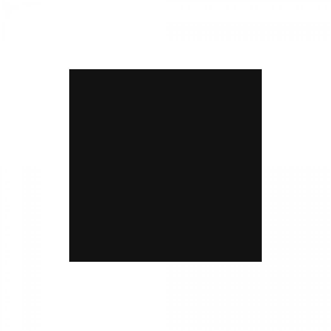 Super Black 60x60 Black Polished 1