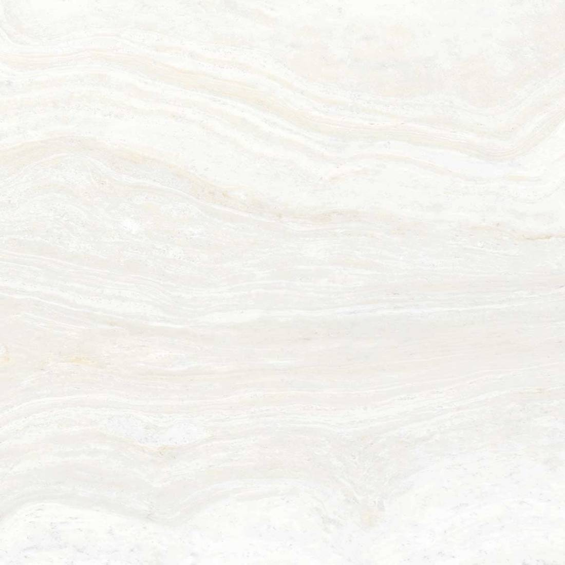 Swirl 30x30 Light Beige Matt 1