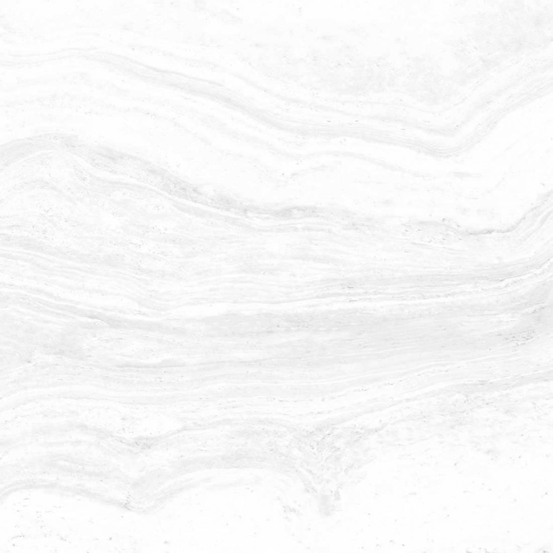 Swirl 30x30 Light Grey Matt 1