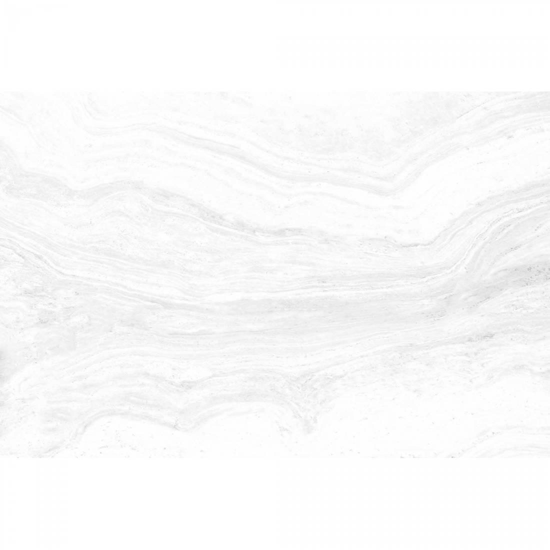 Swirl 30x45 Light Grey Gloss 1