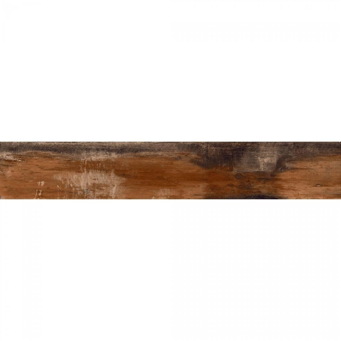 Thunder Wood 20x120 Light Fierycherry Matt 1