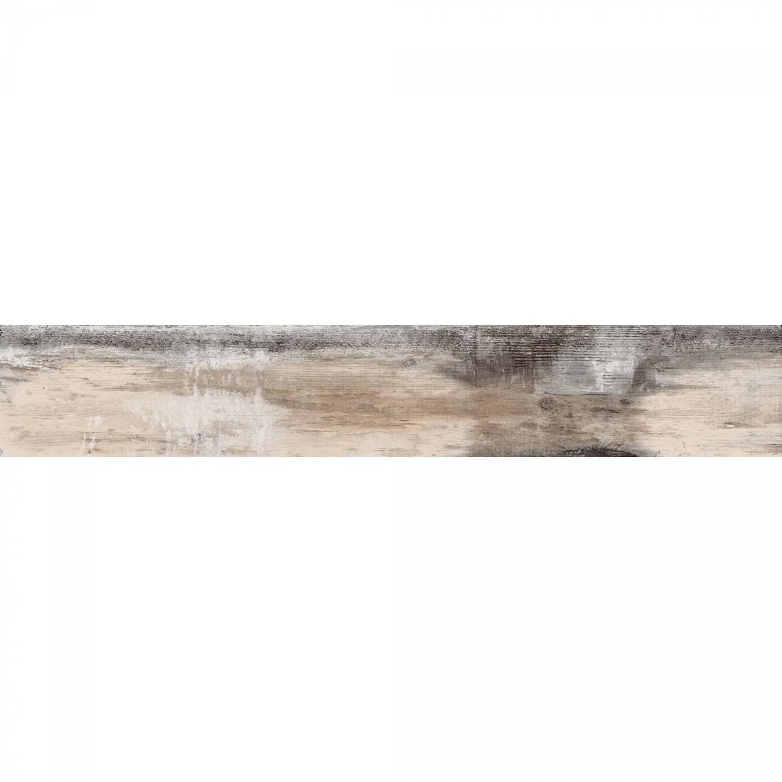 Thunder Wood 20x120 Sandstorm Matt 1