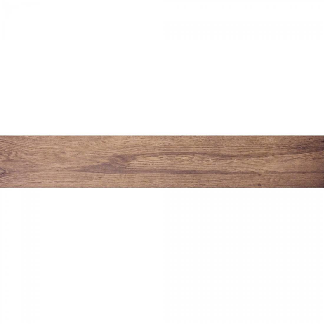 Timber 15x90 Brown Matt 1