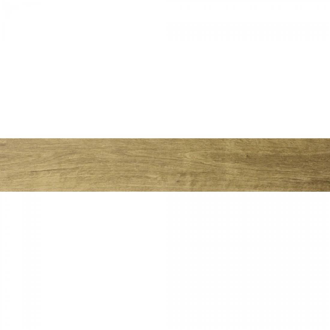 Timber 15x90 Gold Matt 1