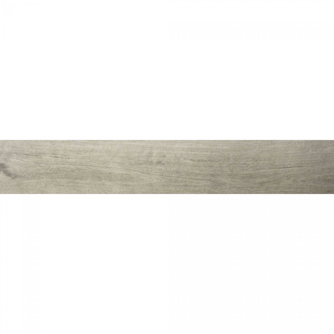 Timber 15x90 Grey Matt 1