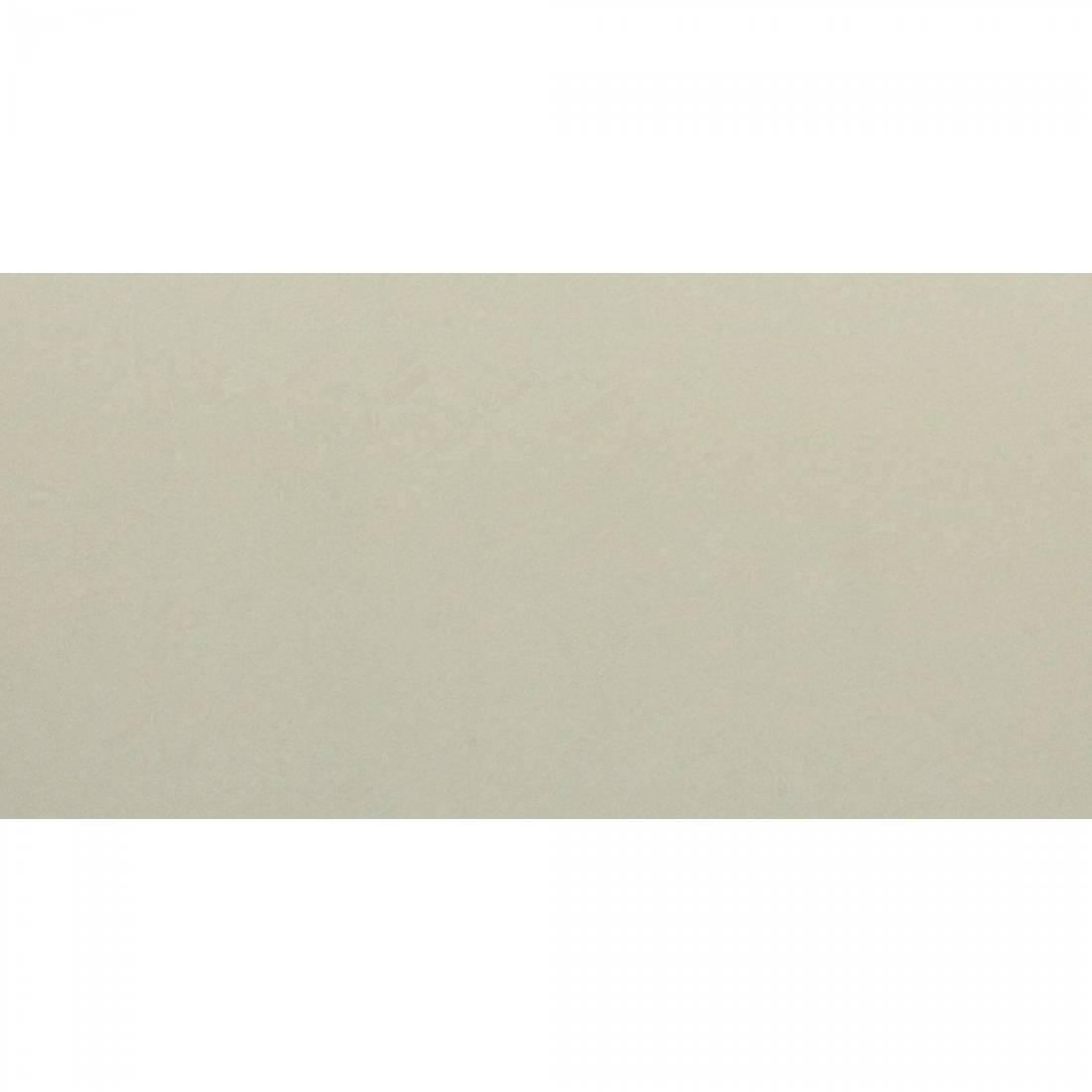 Tokyo 30x60 White Polished 1