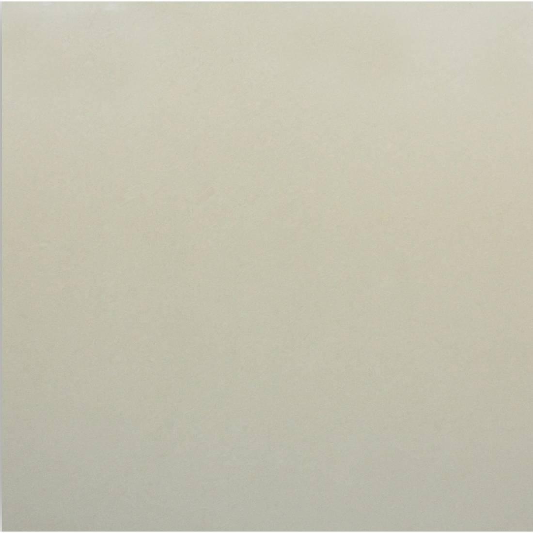 Tokyo 60x60 White Polished 1