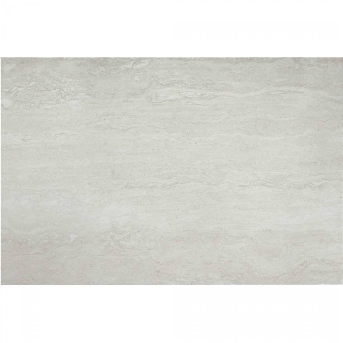 Traverten 40x60 White Matt 1