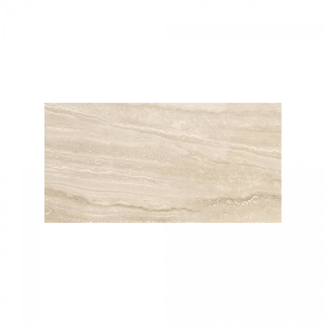 Travertino Navona 30x60 Cream Matt 1