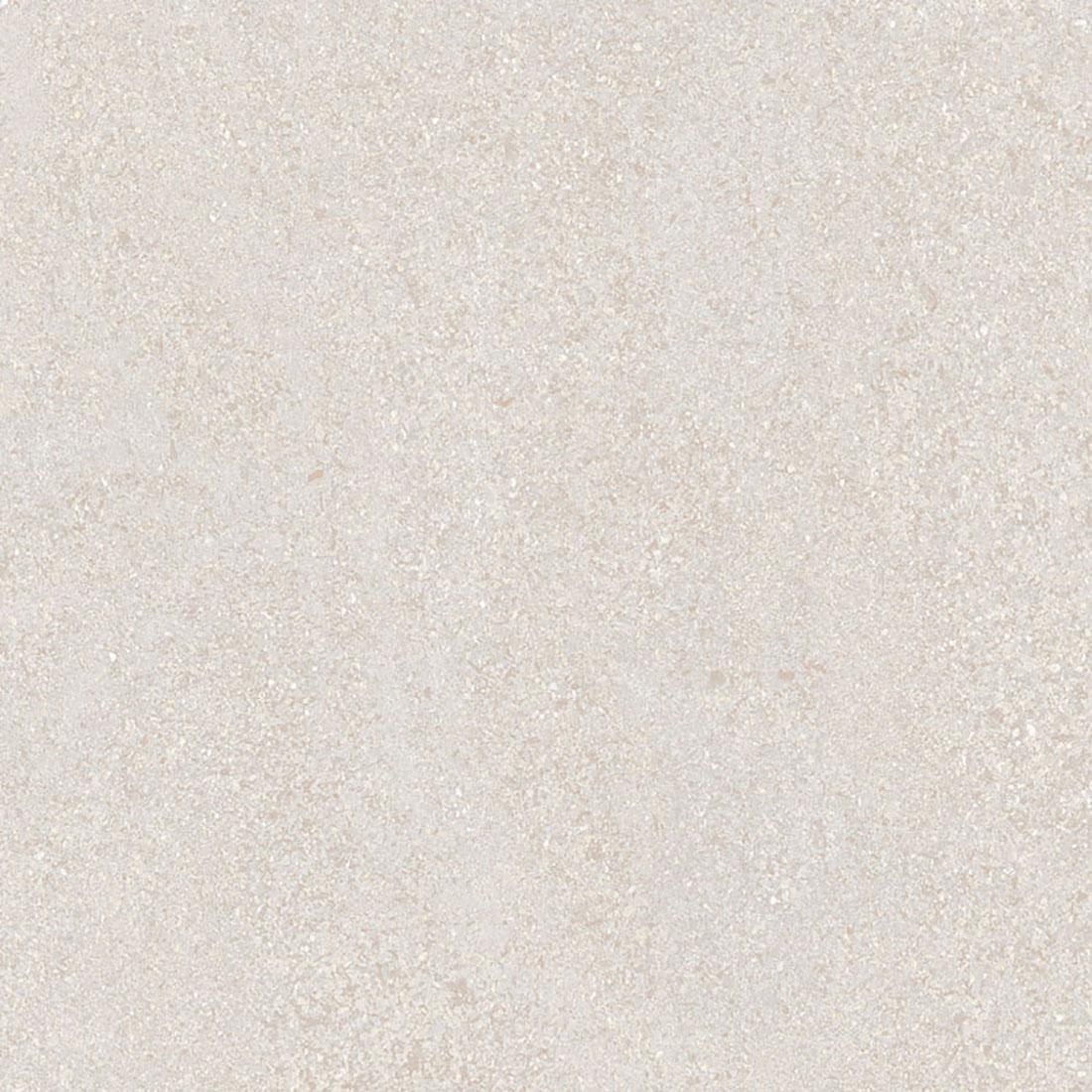 Triana 30x30 Grey Matt 1