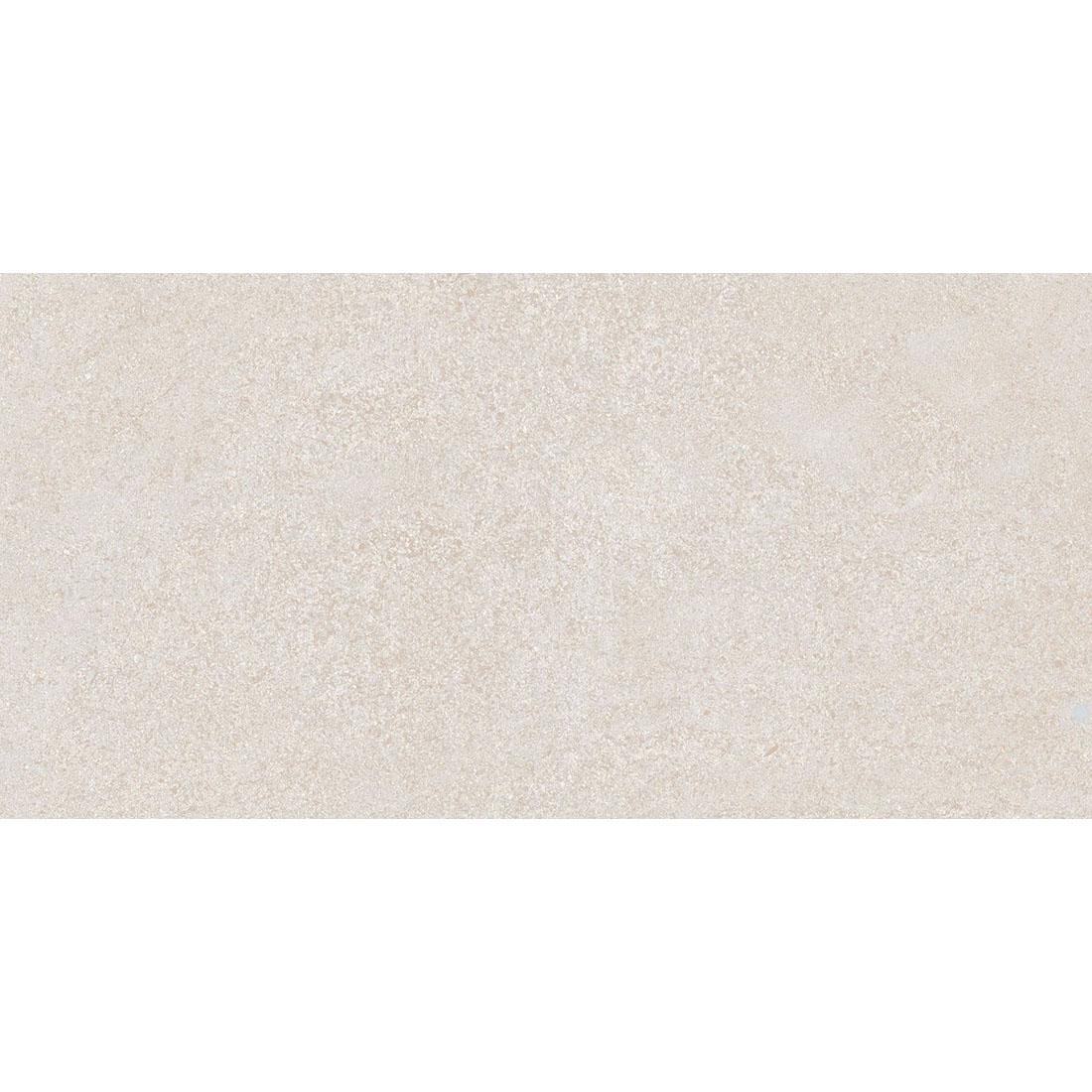 Triana 30x60 Grey Gloss 1