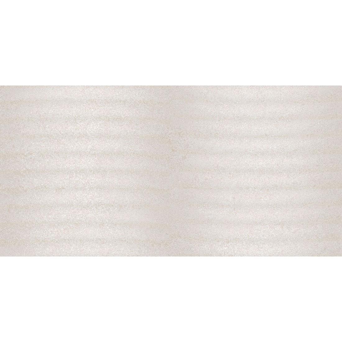 Triana Night 30x60 Grey Gloss 1