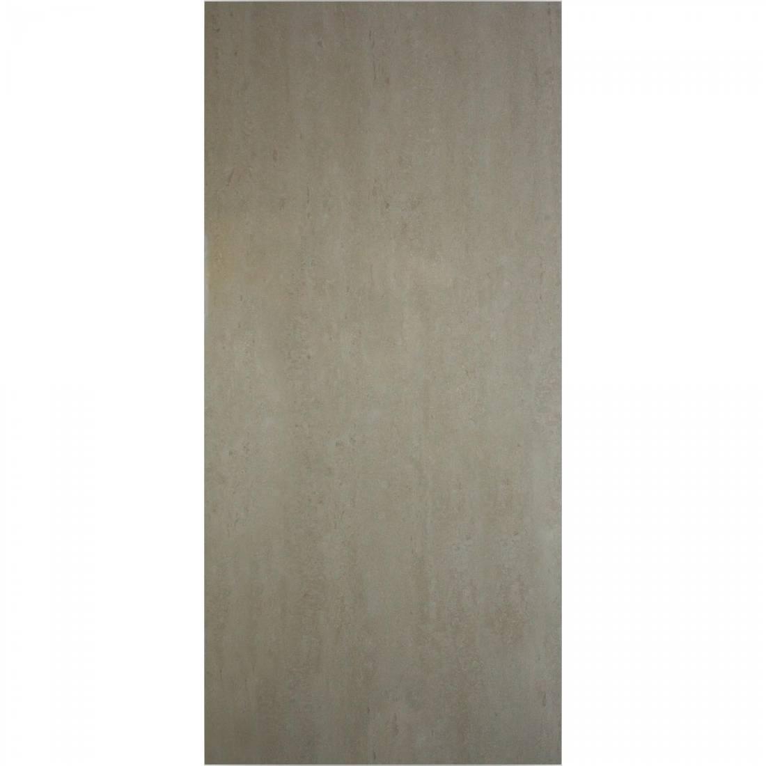 Trista 30x60 Ivory Gloss 1