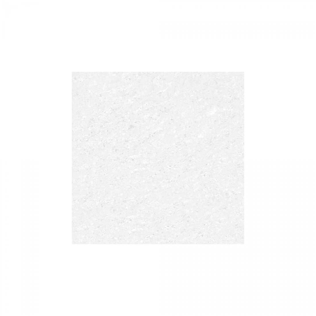 Tropix 60x60 White Polished 1