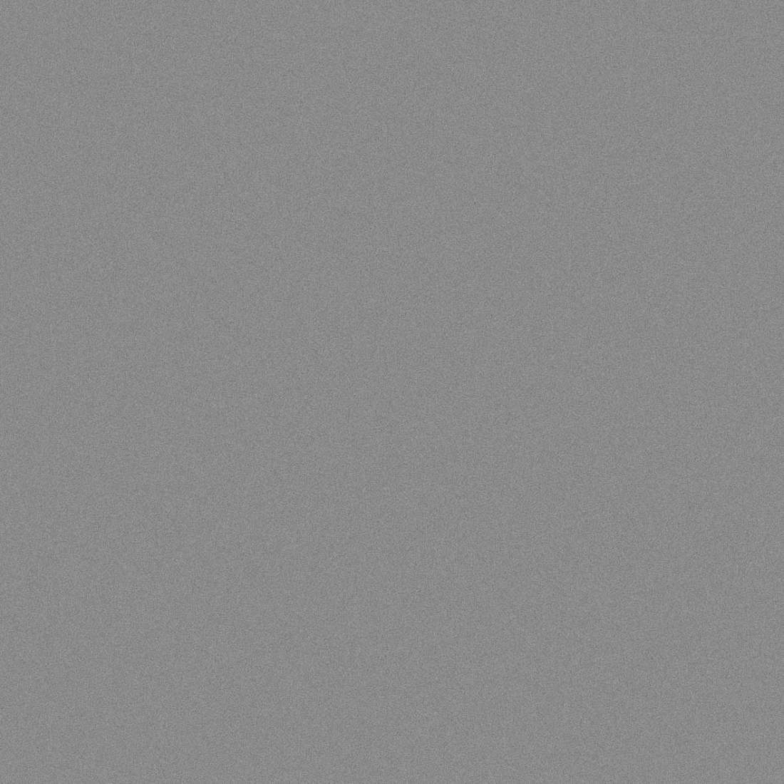 True 60x60 Dark Grey Matt 1