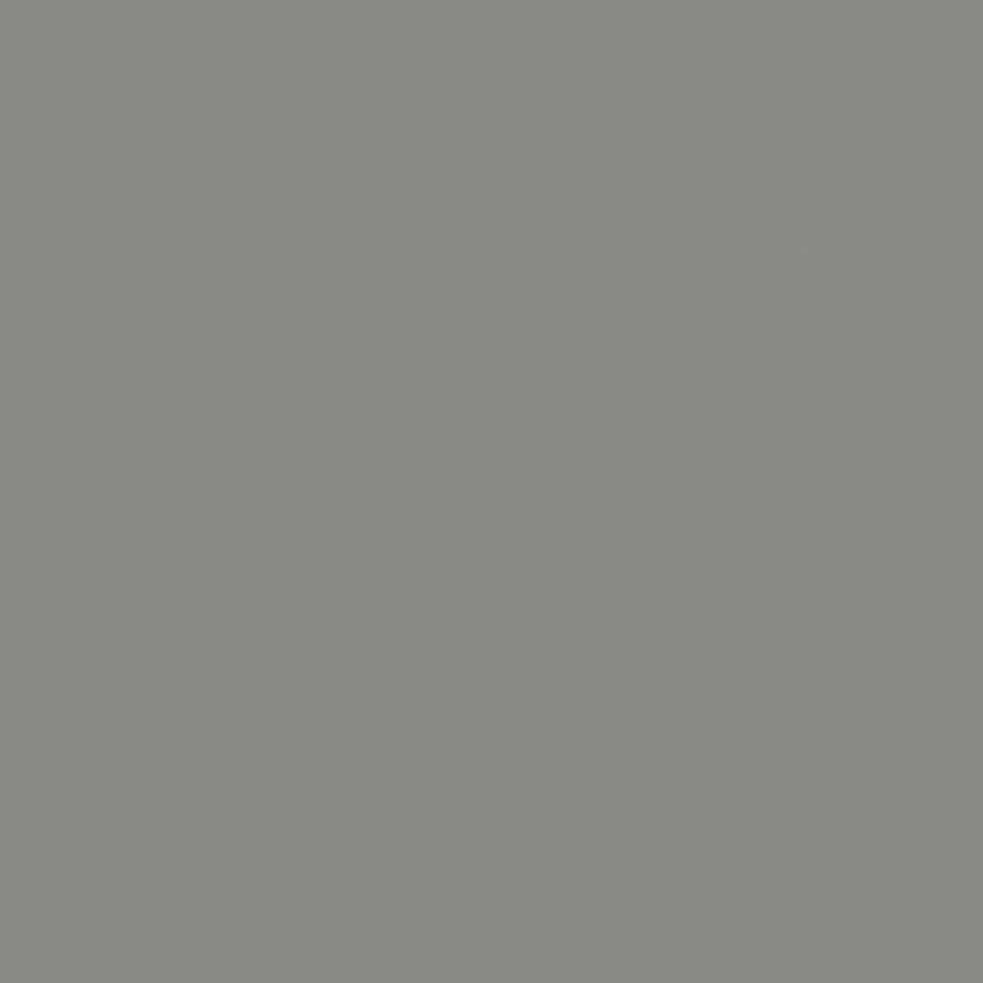 True 60x60 Dark Grey Polished 1