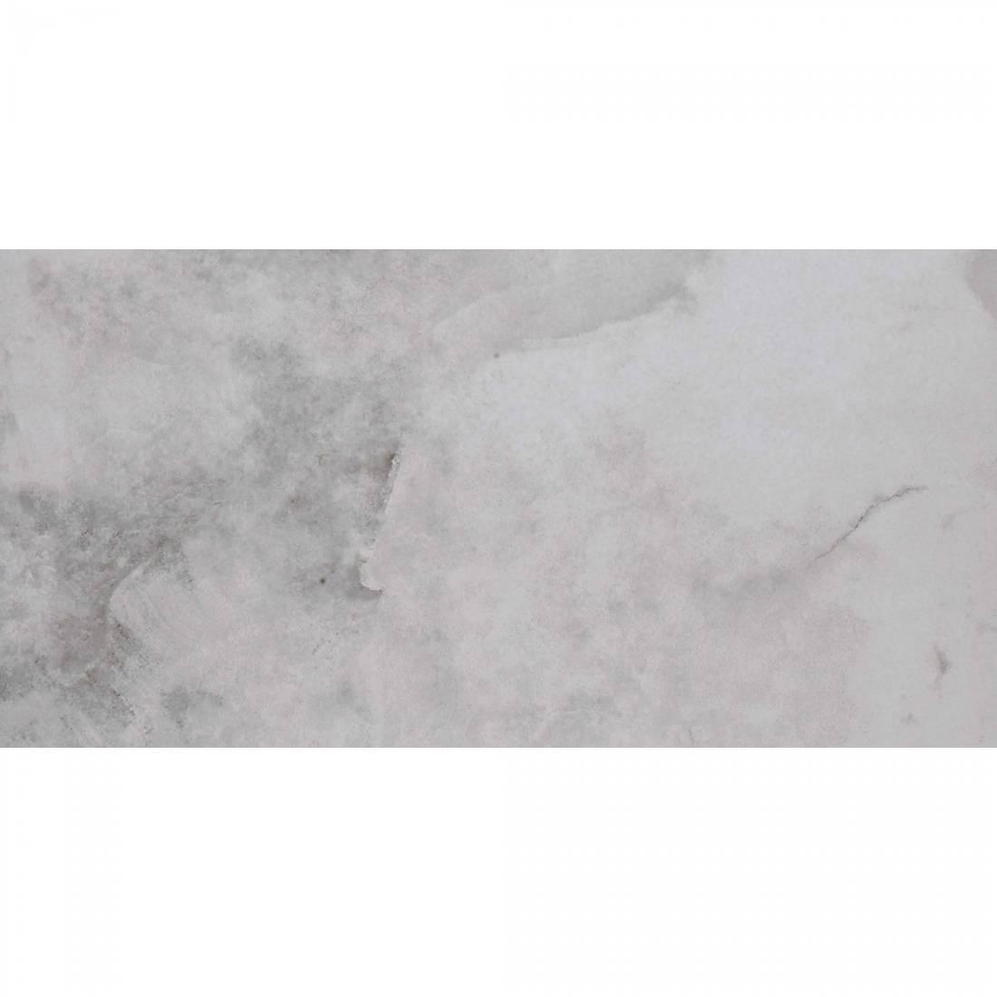 Urano 30x60 Light Grey Matt 1