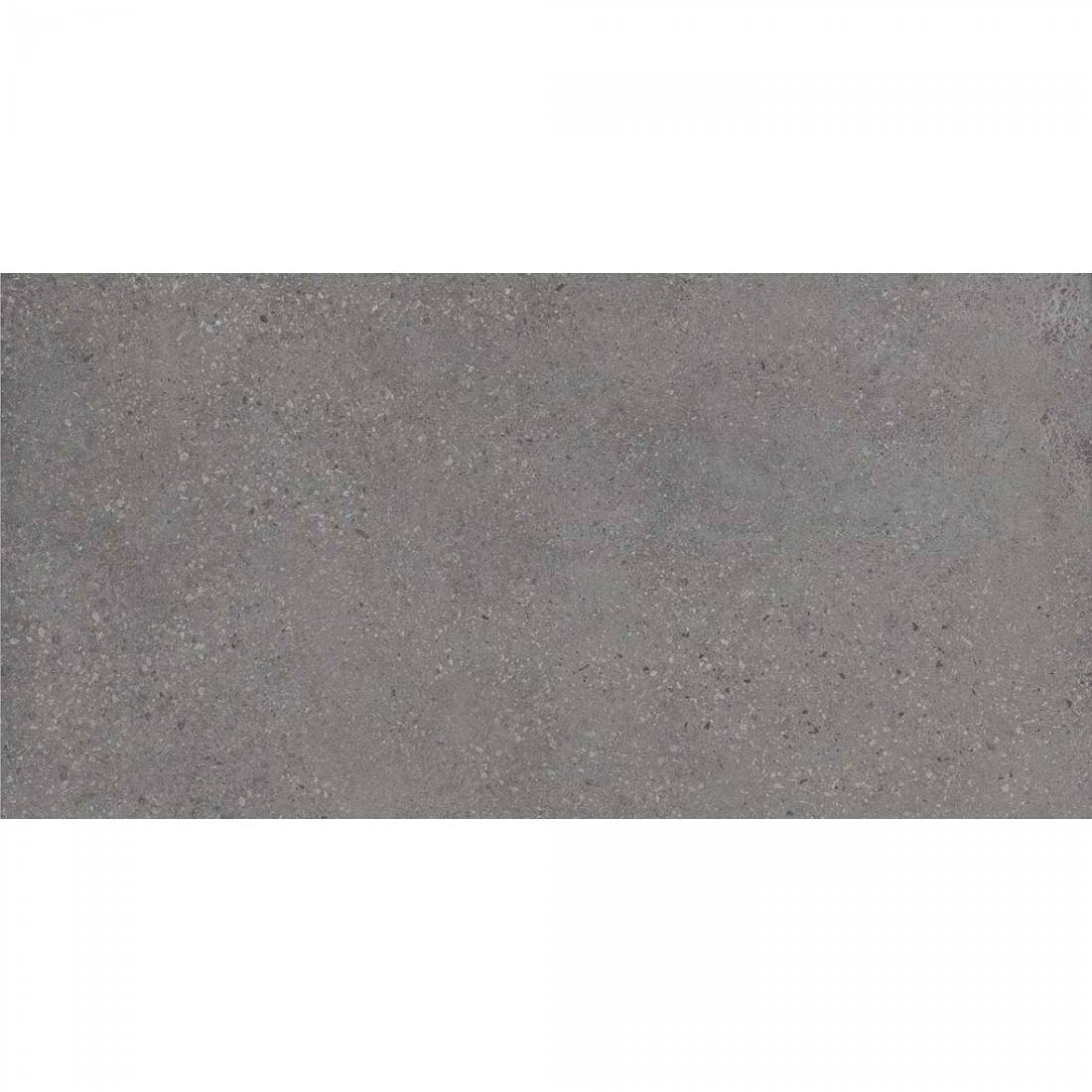 Urban 30x60 Anthracite Matt R11 1