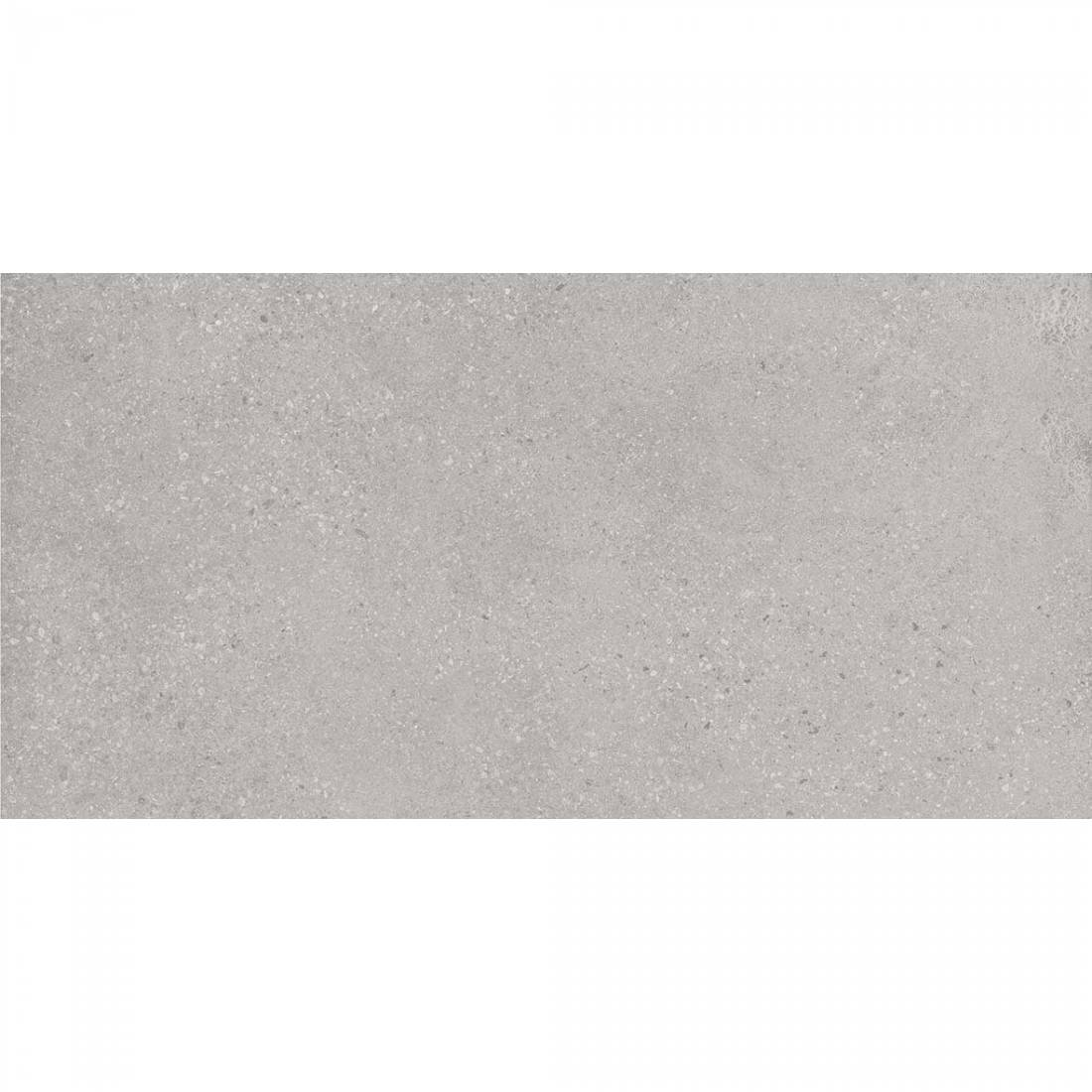 Urban 30x60 Grey Matt R11 1