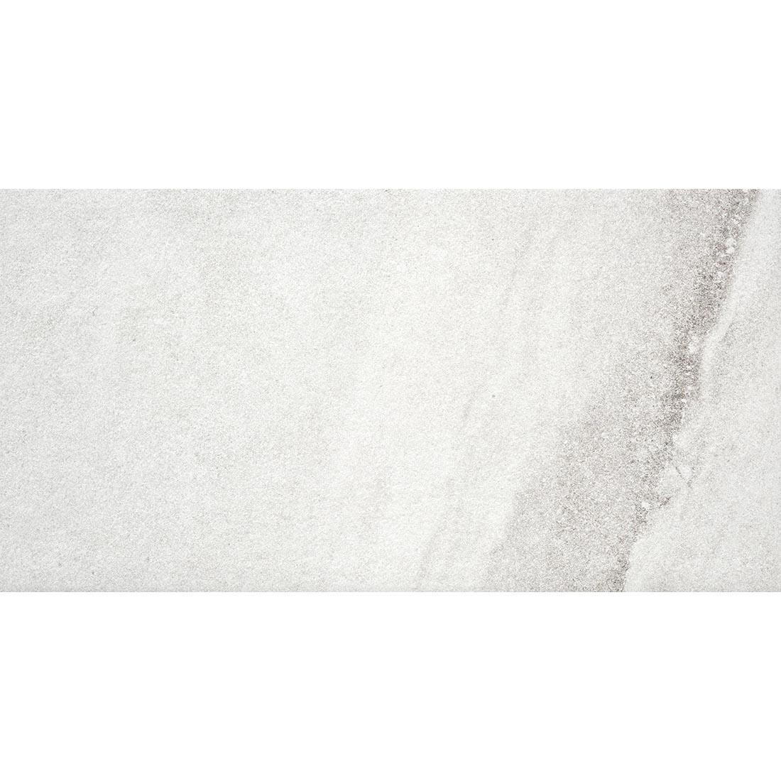 Valley 31.6x60.8 White Matt 1