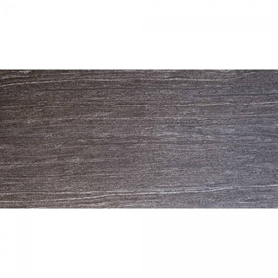 Verso 30x60 Anthracite 1