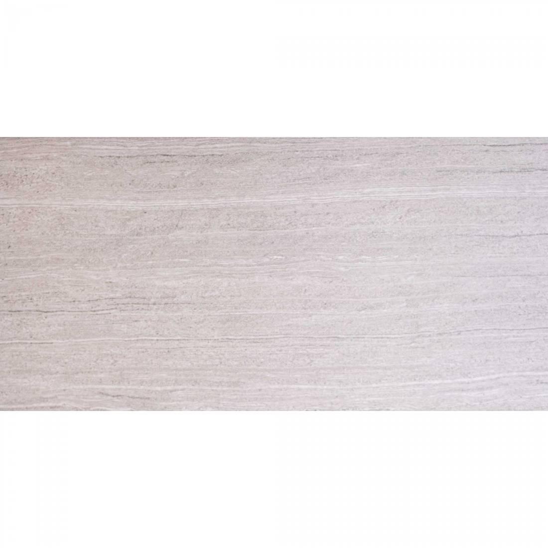 Verso 30x60 Grey 1