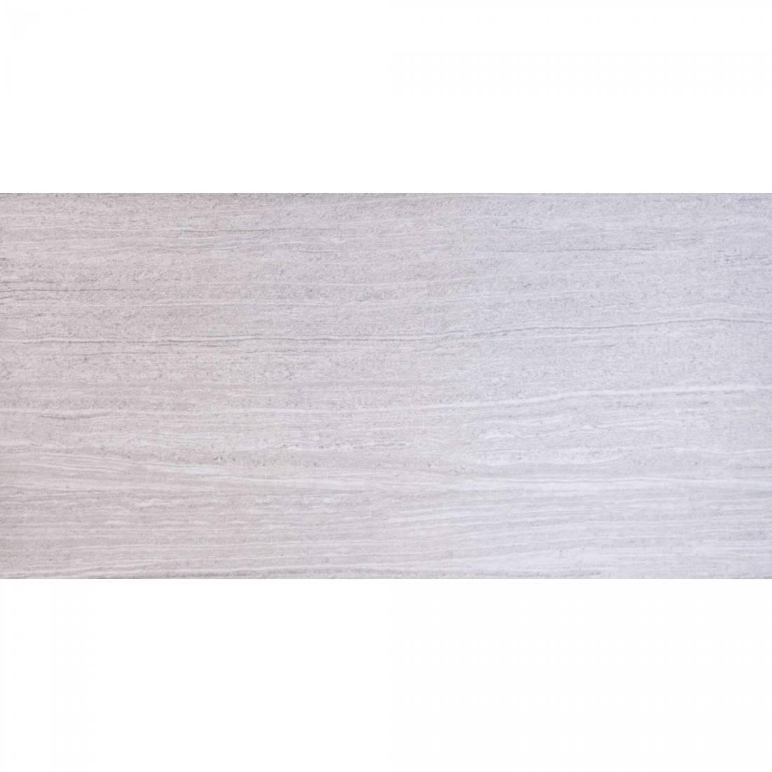 Verso 30x60 White 1