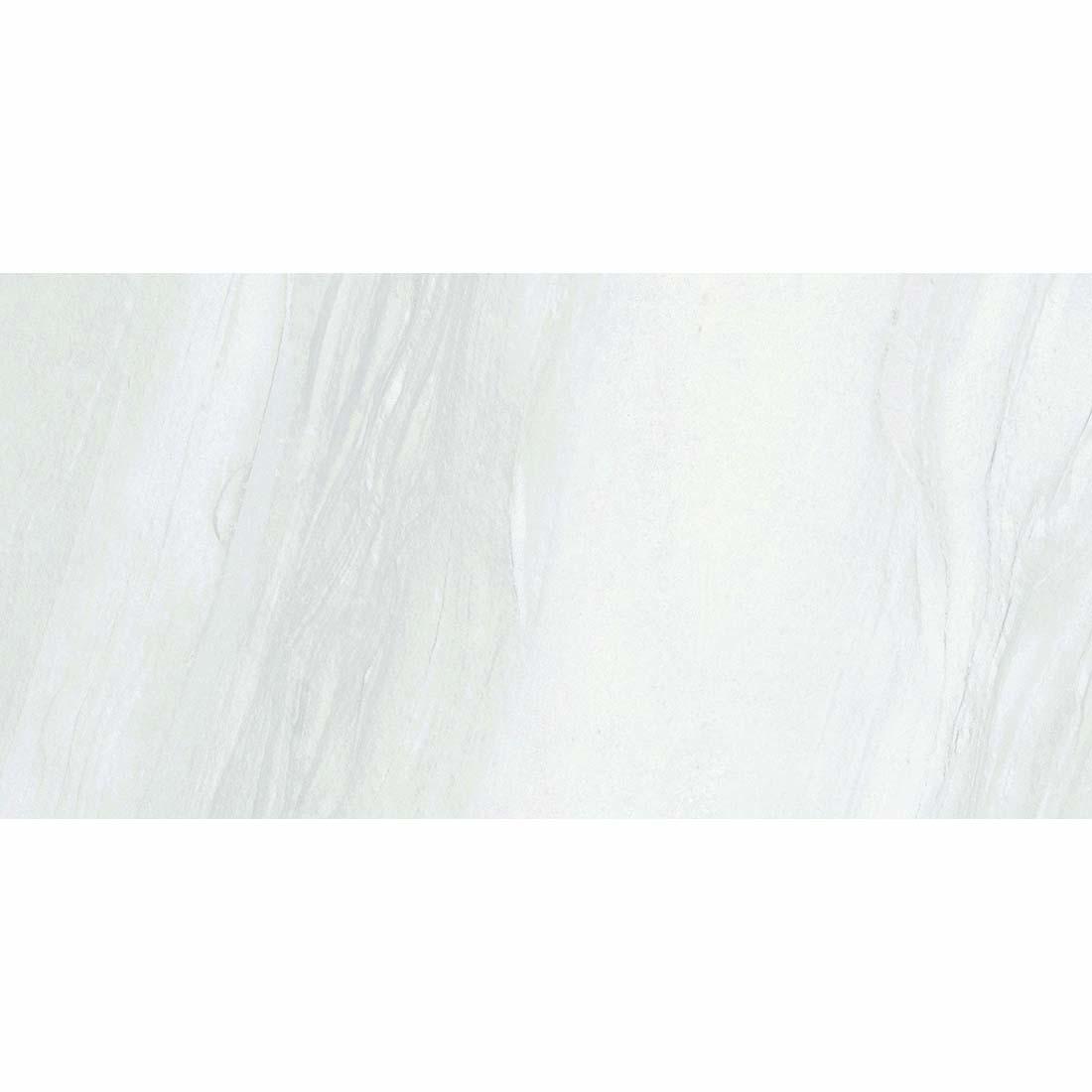 Victoria 30x60 Blanco Matt 1