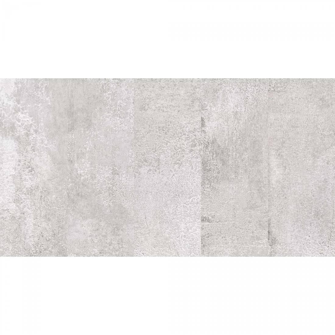 Wald 20x60 Silver Matt 1