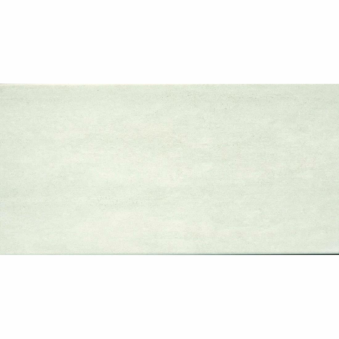 Westside 30x60 Beyaz Matt 1