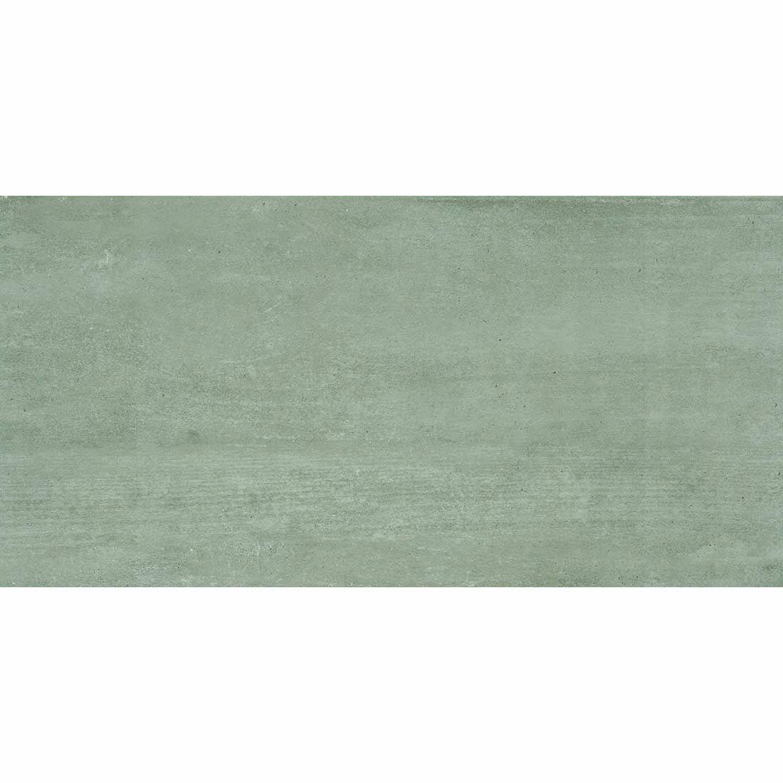 Westside 30x60 Grey Matt 1